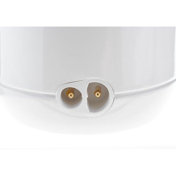 Waterpik Irigátor Cordless Plus WP450 ústna sprcha - ROZBALENÝ