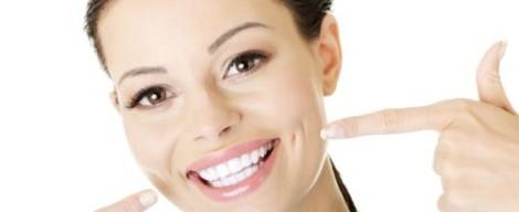 Ako vybrať vhodný zubný gél?