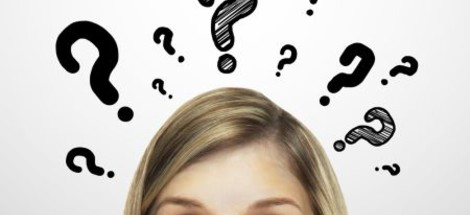 Ako vyberať príslušenstvo k elektrickým kefkám?