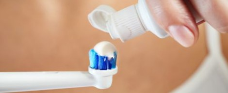 Ako si vybrať medzi bežnými zubnými pastami?