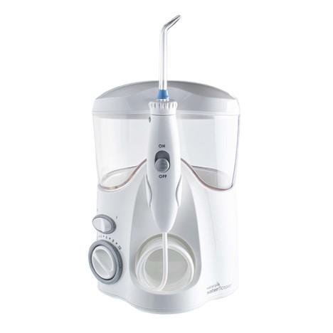 WaterPik Ultra WP100 ústna sprcha