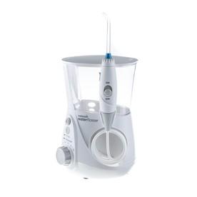WaterPik Ultra Profesional WP660 ústna sprcha