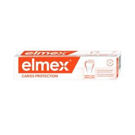 Elmex zubná pasta 75ml