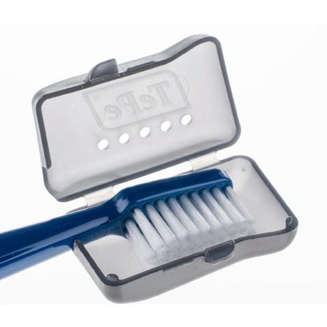 TePe krytka na zubnú kefku