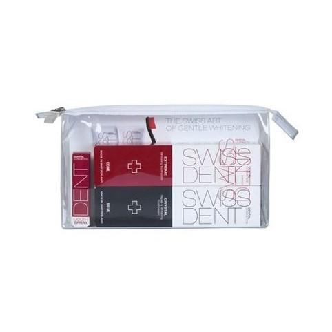 SWISSDENT Professional Kit