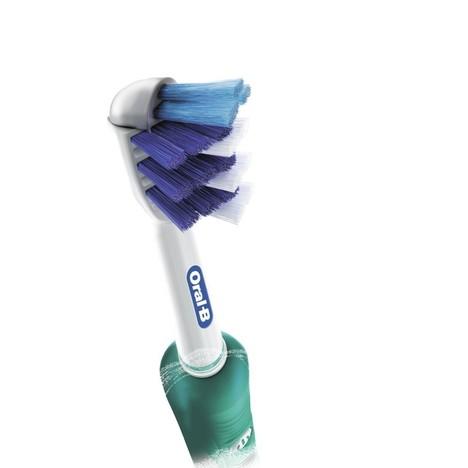 Braun Oral B TriZone 3000 D20 zubná kefka a náhradní hlavice TriZone