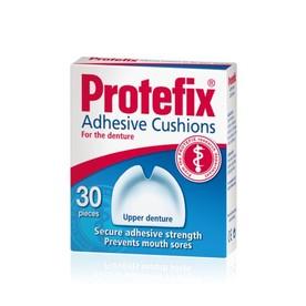 Protefix fixačná podložka horná 30 ks