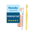 Ďalšie recenzie a testy