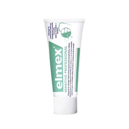 Elmex Sensitive Professional zubná pasta 20ml