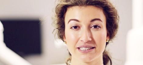 Zubné kazy - dedičnosť a príčiny + VIDEO