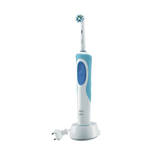 Braun Oral-B Vitality CrossAction D12 zubná kefka