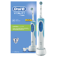 Braun Oral-B Vitality CrossAction D12 zubná kefka
