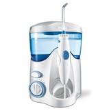 Dentálne ústne sprchy