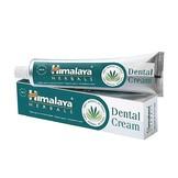 Prírodné zubné pasty