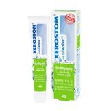 Zubné pasty a gely na zápach z úst