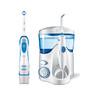 Elektrické zubné kefky & ústne sprchy