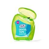 Zubné nite
