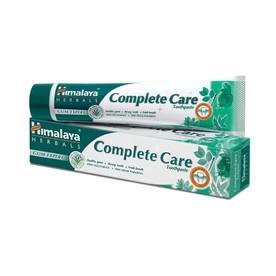 Himalaya Herbals Complete Care zubná pasta 75 ml