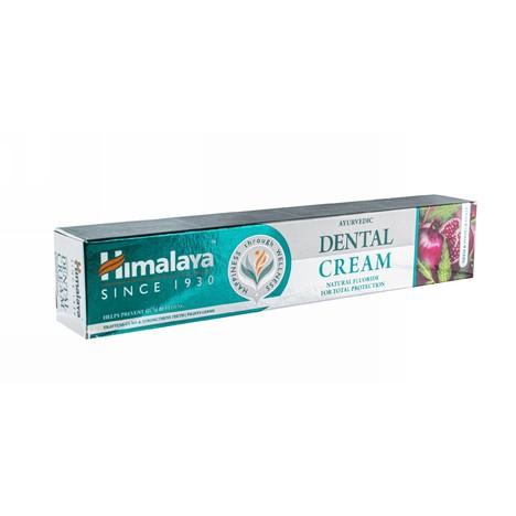 Himalaya Herbals Ajurvédská zubná pasta 100 g