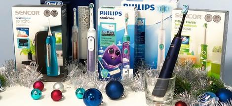 Vianoce sa blížia! Aký darček vybrať?