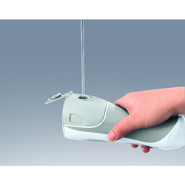 Panasonic EW1411H ústna sprcha