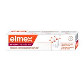 Elmex Anti-Caries Professional zubná pasta 75 ml