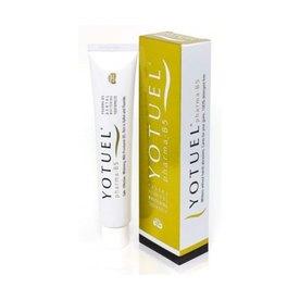 Yotuel bieliaci zubná pasta Pharma 50 ml
