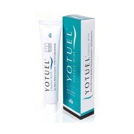 Yotuel bieliaci zubná pasta Classic 50 ml