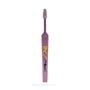 TePe Select Compact ZOO soft detská kefka, 1ks