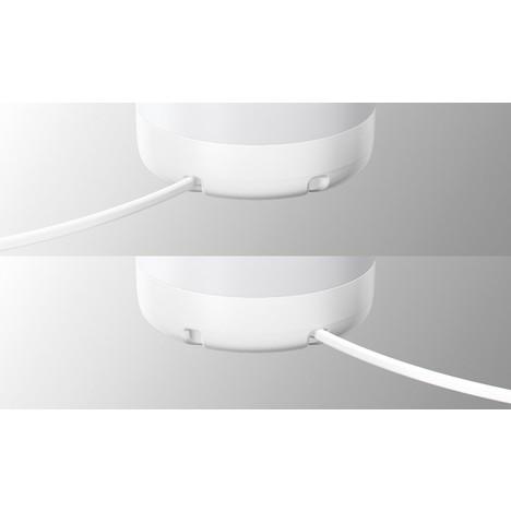 Panasonic EW1611 ústna sprcha