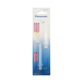 Panasonic WEW0982X náhradné trysky 2ks