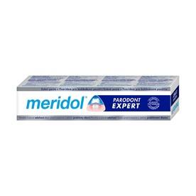 Meridol Parodont Expert zubná pasta 75 ml