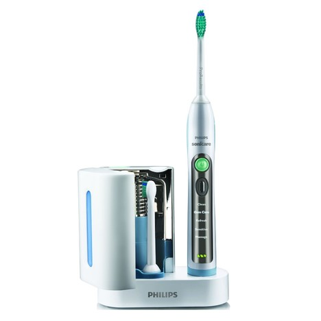 Philips Sonicare FlexCare+ HX6995/10