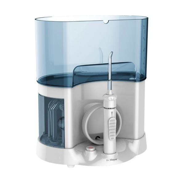 Dr. Mayer WT5000 ústna sprcha