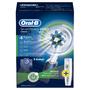 Braun Oral-B SmartSeries 4500 zubná kefka