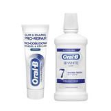 Zľava 20 % na úplne všetko od Oral-B
