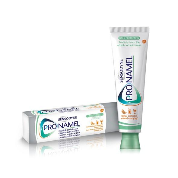 Sensodyne Pronamel zubná pasta 75 ml