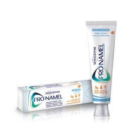 Sensodyne Pronamel Whitening zubná pasta 75 ml