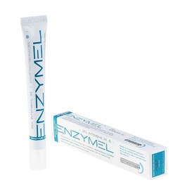 Enzymel Intensive gél na ďasná 30 ml