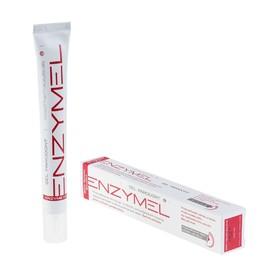 Enzymel Parodont gél na ďasná 30 ml