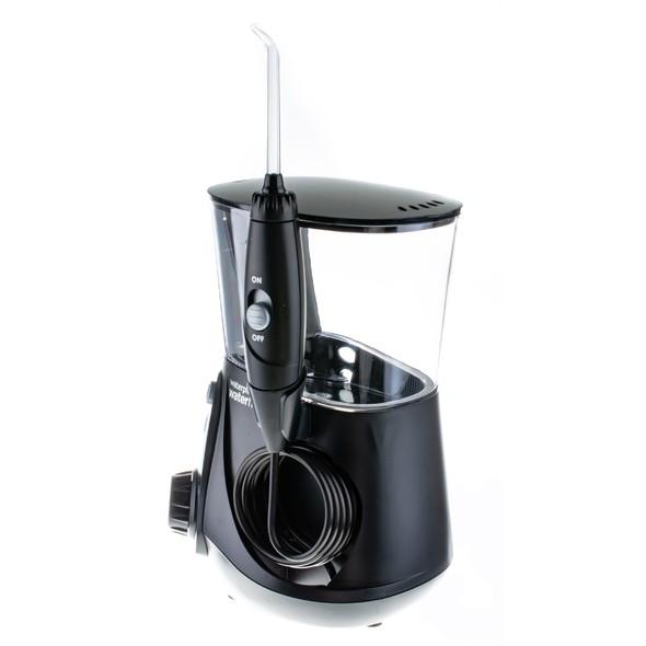 WaterPik Ultra Profesional WP662 Black ústna sprcha
