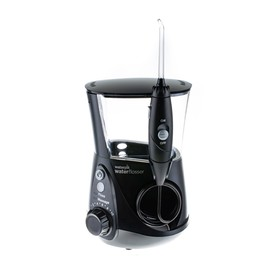 WaterPik Ultra Profesional WP662 Black ústna sprcha