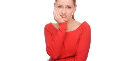 Recepty na domáce bielenie zubov alebo ako si zničiť zuby ľahko arýchlo