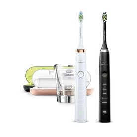 Philips Sonicare DiamondClean Special Edition HX9392/39