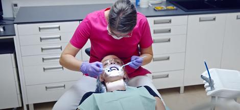 Rozhovor: Farbu zubov možno ovplyvniť vždy, len to niekedy trvá dlhšie