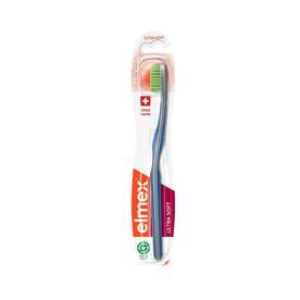 Elmex Ultra Soft zubná kefka