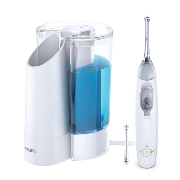 Philips Sonicare Airfloss HX8462/01 ústní sprcha - ROZBALENÝ