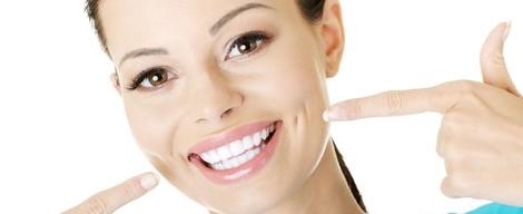 Viete, ako spoznať správne vyčistené zuby?