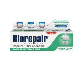 Biorepair Total Protective Repair zubná pasta 75 ml
