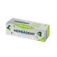 Herbadent Junior zubná pasta 75 g